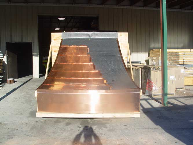 12-vsu_copper_mock-up_017