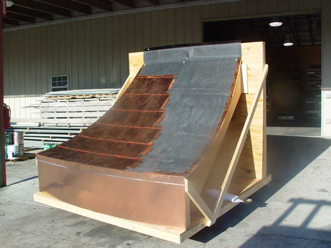 14- vsu_copper_mock-up_019